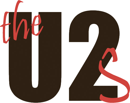 U2s_logo_black_transparent