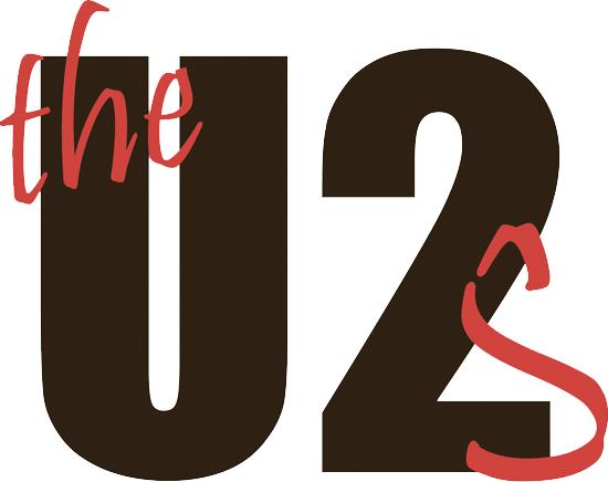 U2s_logo_black_transparent