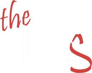 U2s_logo_white_transparent
