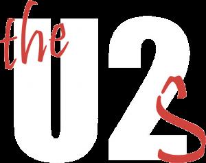 U2s_logo_white_transparent